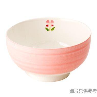 """春海陶瓷碗6"""""""