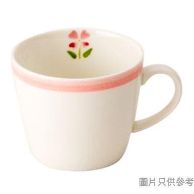 春海陶瓷杯95mm