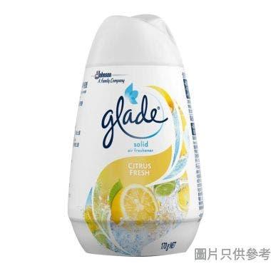 (203064)佳麗香味劑,170g,檸檬清香#300564