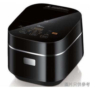 美的1公升IH全智能電飯煲 MBFS3006