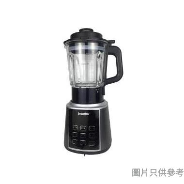 伊瑪牌『營養士』2L 養生食材調理機 IBN-725S