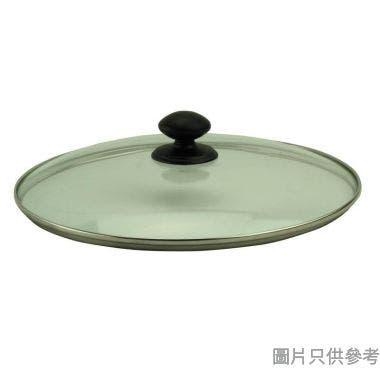 SOHO NOVO G形玻璃蓋30cm - 黑色