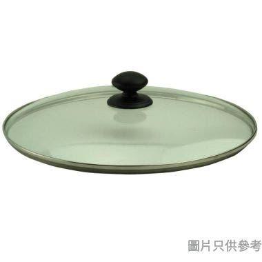 SOHO NOVO G形玻璃蓋32cm - 黑色