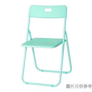 CARITA摺椅430W x 460D x 797Hmm