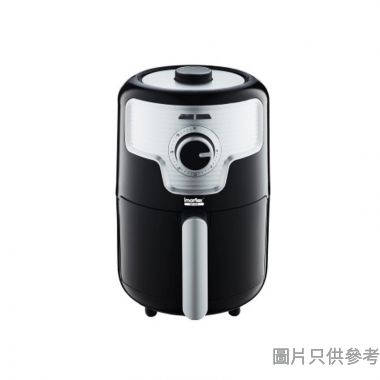 Imarflex 伊瑪牌 1.6L健康空氣炸鍋 IHF-1016