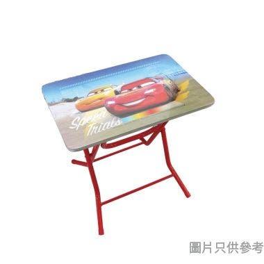 兒童桌子 595W x 395D x 560Hmm