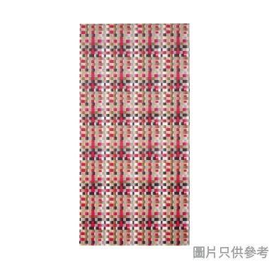 EVA櫃墊 45W x 100Dcm - 編織圖案