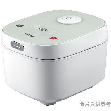 伊瑪牌『雪釜』1.5公升五層內鍋快思邏輯電飯煲IRC-FC4003