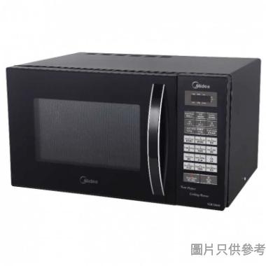 Midea美的23L燒烤微波爐EG823A4X