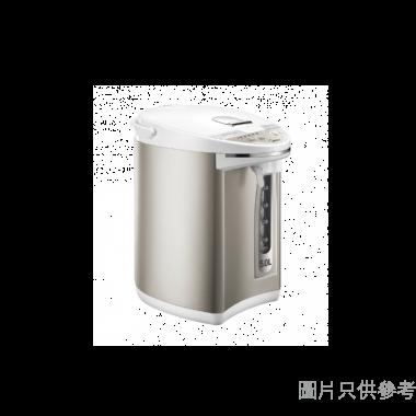 Midea美的5L微電子全自動電熱水瓶MA70650T