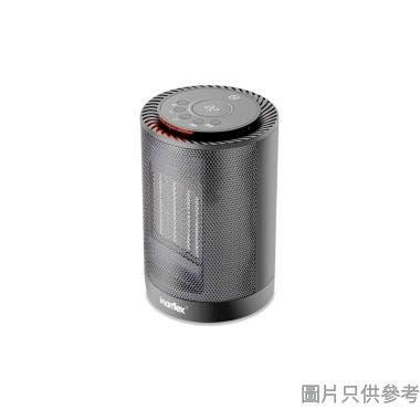 Imarflex伊瑪牌1200W電子感溫PTC陶瓷暖風機INT-1219
