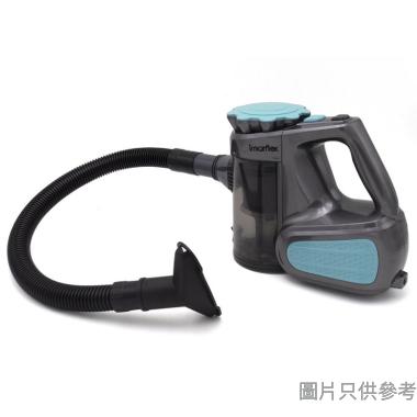 Imarflex伊瑪牌旋風DC充電無線手提式吸塵機IVC-198DC