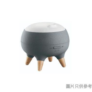 Imarflex伊瑪牌3合1香薰燈超聲波IAC-24U