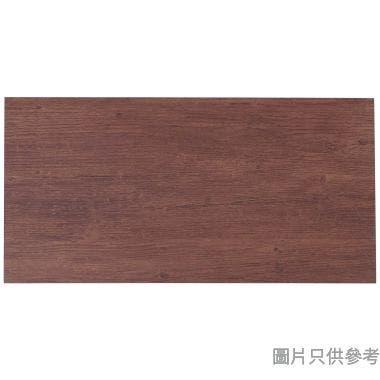 Easy Rack層板T9板800W x 400Dmm - 胡桃色