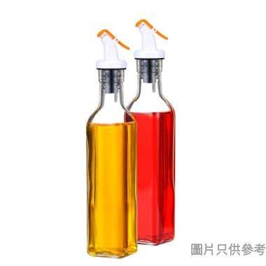 芭比油瓶500ml(2個裝)