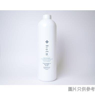 BioEm貝達安空氣消毒淨化液補充裝1000ml BR1000