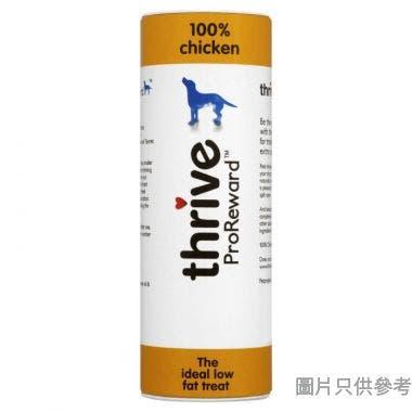 Thrive脆樂芙英國製風乾小食60g - 雞胸肉