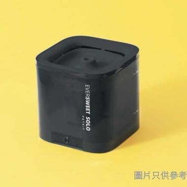 Petkit小佩Eversweet Solo寵物智能飲水機1.8L - 黑色