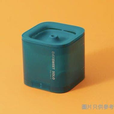 Petkit小佩Eversweet Solo寵物智能飲水機1.8L - 綠色