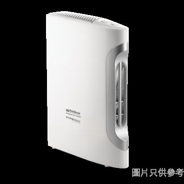 Giabo捷家伴納米光觸媒空氣淨化機PAC0600