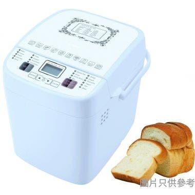 Origo 500W全自動麵包機ABM-015