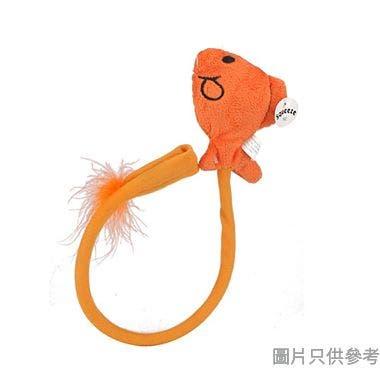 Linktuff橙色氣囊小鳥