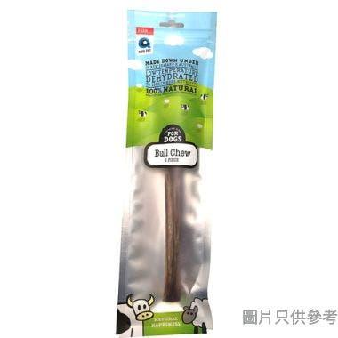 Alfa Pet紐西蘭製天然小食農場系列000004 - 牛鞭
