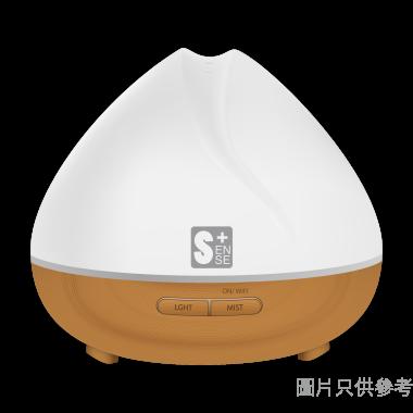SensePlus智能香薰加濕器MX-AD-03-白色