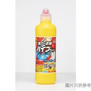 Rocket日本製強力通渠劑450g