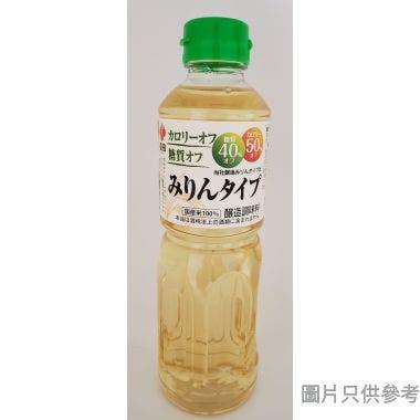 盛田味醂 500ml