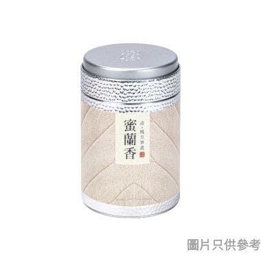 茶老七單叢蜜蘭香茶包 4g (15片裝)