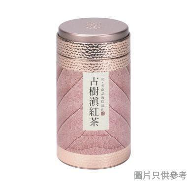 茶老七古樹滇紅茶茶包 4g (15片裝)