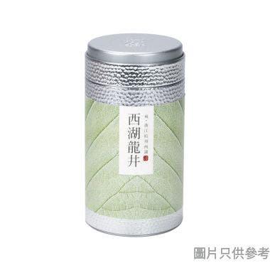 茶老七西湖龍井茶葉 100g