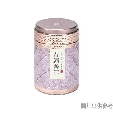 茶老七昔歸普洱茶包 3g (15片裝)