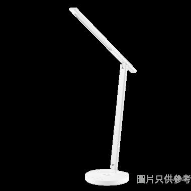 MOMAX Bright IoT檯燈連無線充電QL6S