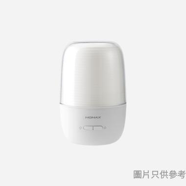 MOMAX Feel空氣加濕香薰燈HD1