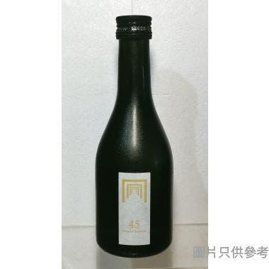 大門酒造45 純米大吟釀 300ml