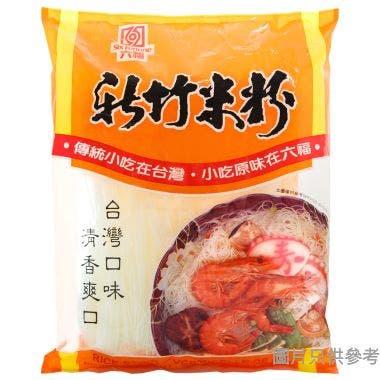 六福新竹米粉 300g