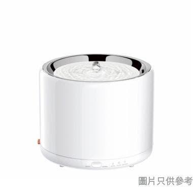 Petkit Eversweet 3代不鏽鋼智能飲水機 pkw4a
