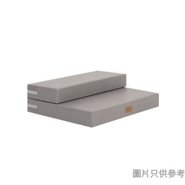 Dfang韓國製寵物加闊樓梯(2級)-Black Label系列 600W x 750D x 100Hmm 0520-0004
