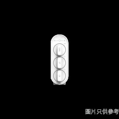 Philips飛利浦櫥下型濾水器系統 AUT3234/97