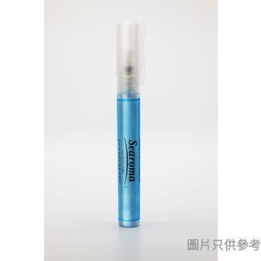 Searoma 日本製抗菌除臭噴霧 9ml SAAFMS9-PM - 薄荷