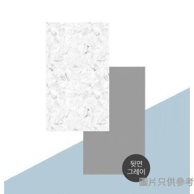Dfang韓國製防水防滑貓軟墊  600W x 1400D x 7Hmm K4 - 雲石紋