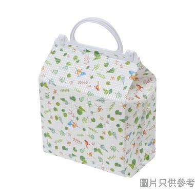 Seiwa-Pro手提冰袋210W x 130D x 220Hmm 35-324