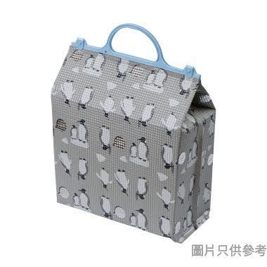 Okazaki手提冰袋295W x 145D x 350Hmm 237819