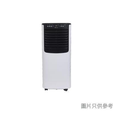 SENCE移動式冷氣PC-070WB