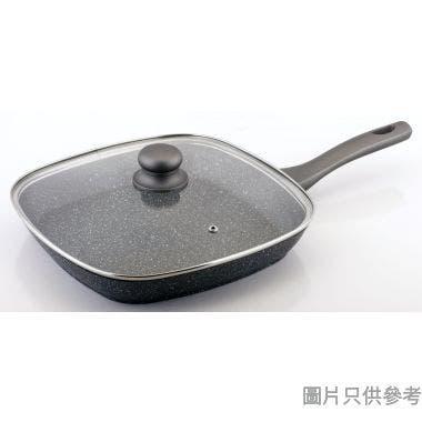 Carl Schmidt Sohn 德國卡爾 EMDEN 牛扒煎盤 28cm 60688