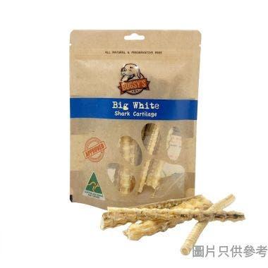Bugsy's澳洲製貓狗小食 70g - 鯊魚軟骨