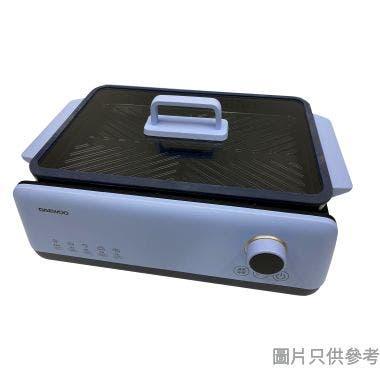 DAEWOO大宇無煙電燒烤爐SG-2717C