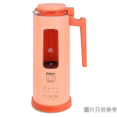 Balzano多功能養生豆漿機MN782